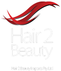 Hair 2 Beauty